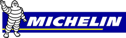 Michelin logotyp